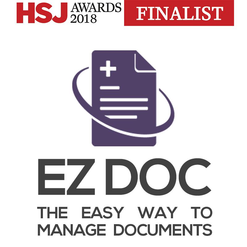 EZ-Doc-3