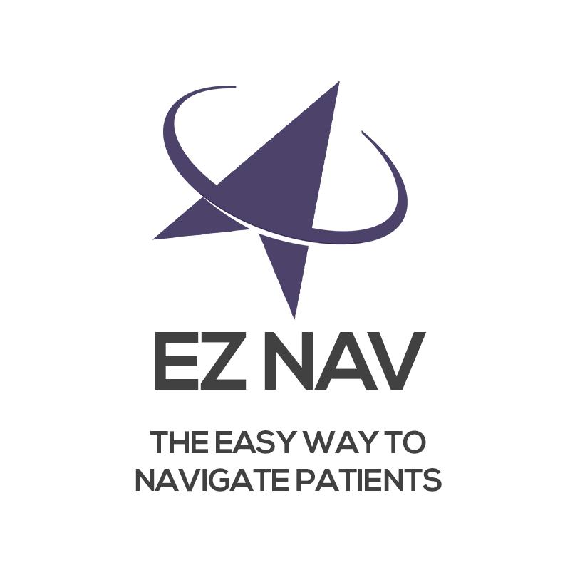 EZ-Nav